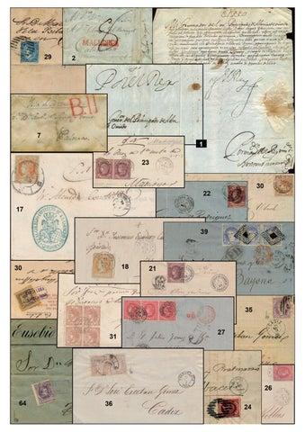 Austria 1253 Sobres Primer Día 1967 Sellos Especiales edición Completa