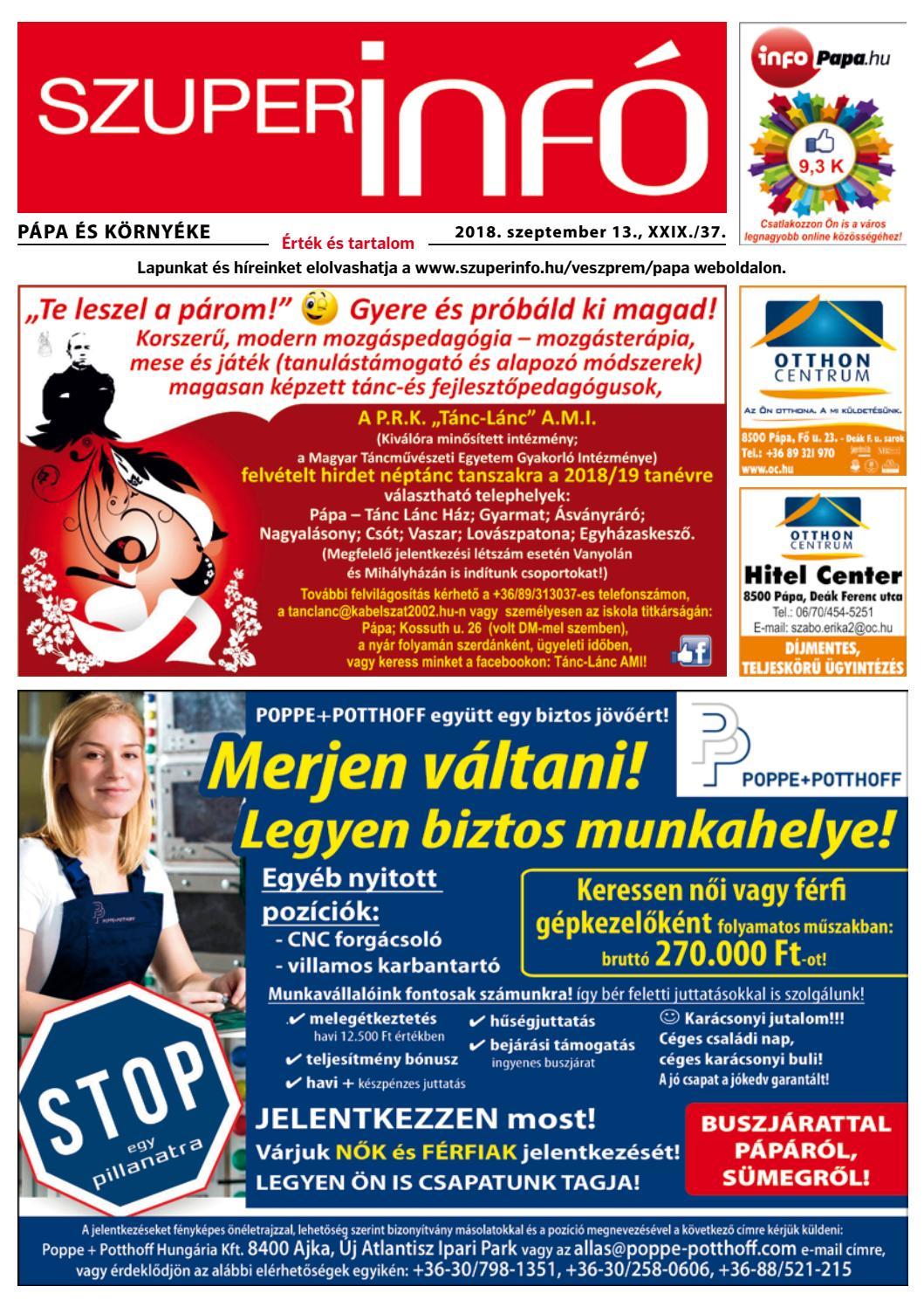 Mail online orosz társkereső