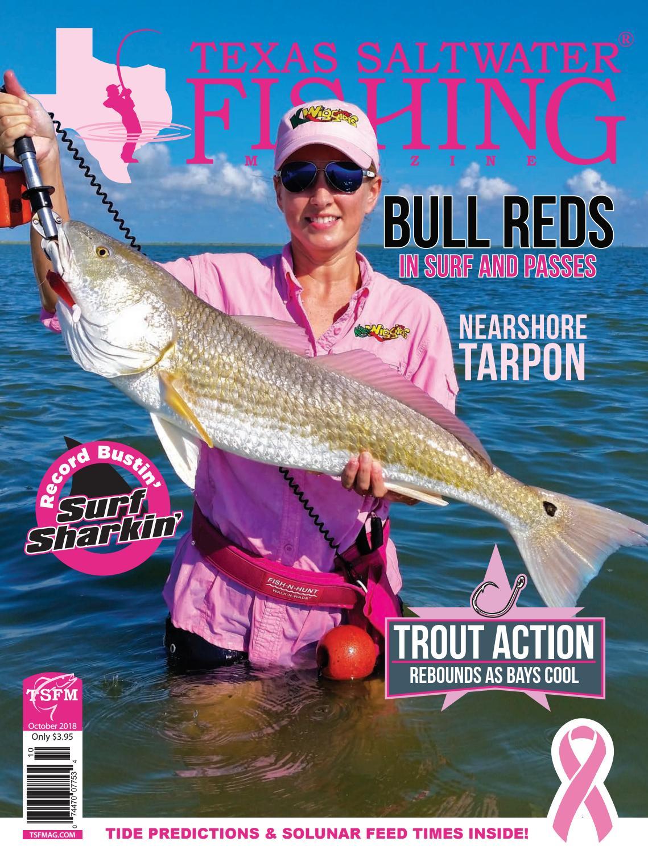 "Fish Tamer Hooks 8/"" Cedar Plug Pro Rigged By a Florida Fisherman Buy the BEST"