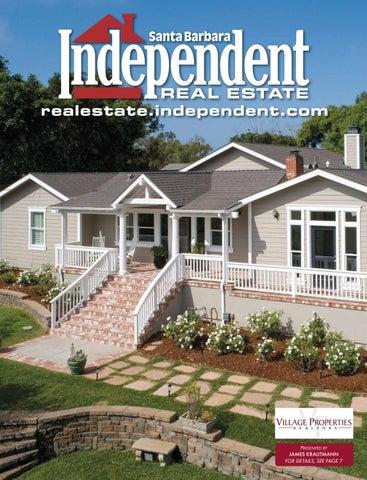 ca18ab2ee66c53 Santa Barbara Independent Real Estate