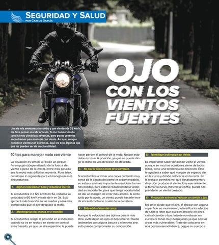 Page 14 of Ojo con los vientos fuertes