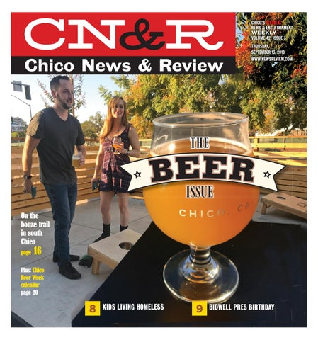 c-2018-09-13 by News   Review - issuu 38b278f55