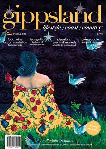35 gippsland the lifestyle winter 2018 by gippsland the lifestyle ... ec6d3bc9a16fa