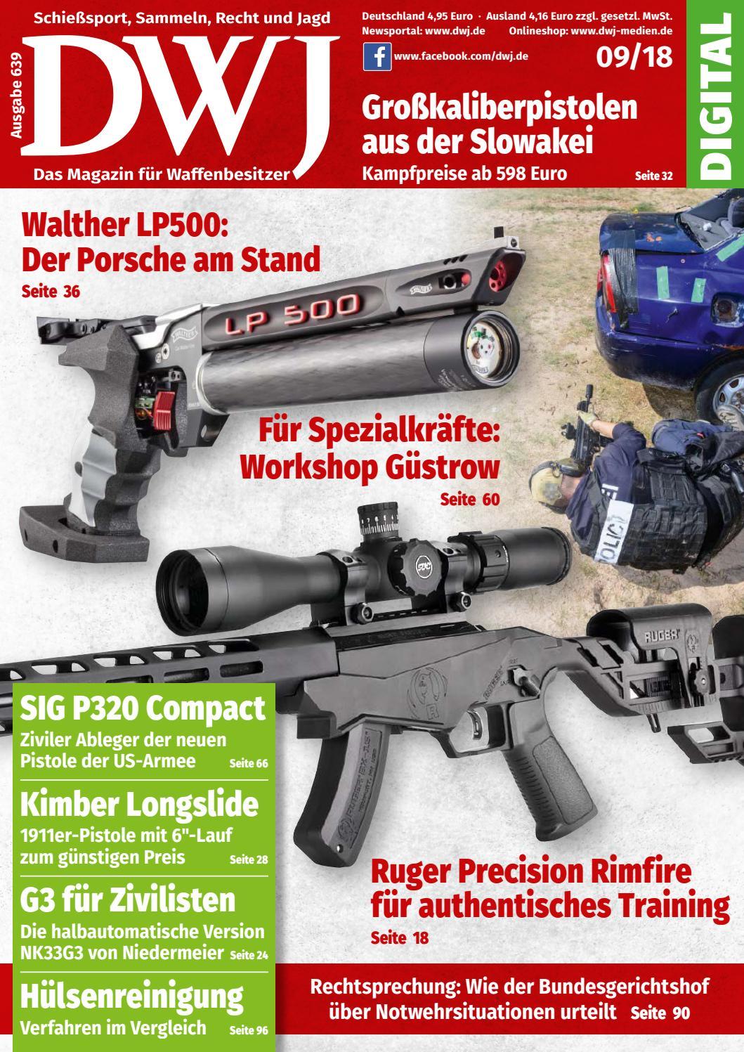 Waffentasche Jagdtasche Waffenfutteral für Luftgewehr mit Fernrohr 120 cm