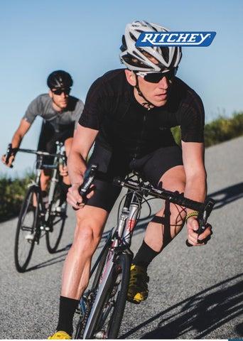 Ritchey Juego de Herramientas para Ciclismo