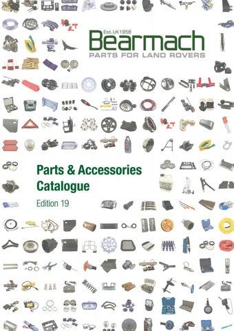 Disc Brake Caliper Guide Pin Kit-Bolt Kit Rear Better Brake 5934