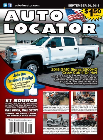 09 20 18 auto locator by auto locator and auto connection issuuChevrolet C10 4x2 On A 1975 Chevy 350 Alternator Where Do #14