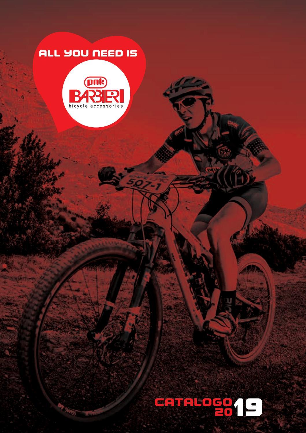 Premium Qualità Redline Adesivi Decalcomanie Bicicletta BMX Mountain Bike Telaio MTB Set Vecchio