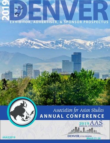 exhibitor prospectus template.html