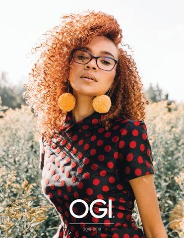 98562876a3 Ogi Eyewear Catalog by Ogi Eyewear - issuu