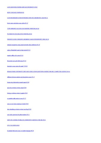 Essaytyper com mail services scam news