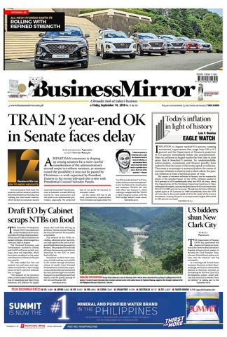 BusinessMirror September 14 f7a1bd74f2db