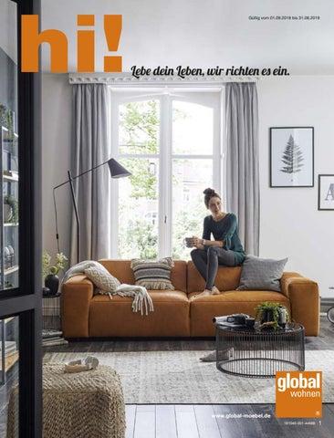 Möbel In Fahrenzhausen | Musterhaus