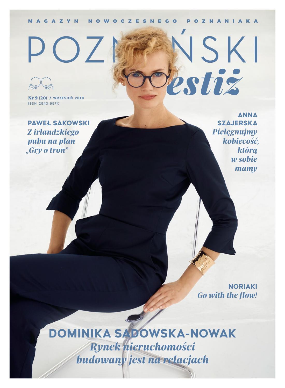 Jestem szczliwym singlem - Beata Pawlikowska - eBook