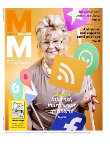Migros-Magazin-38-2018-f-VD by Migros-Genossenschafts-Bund - issuu c46f5a0c41e7