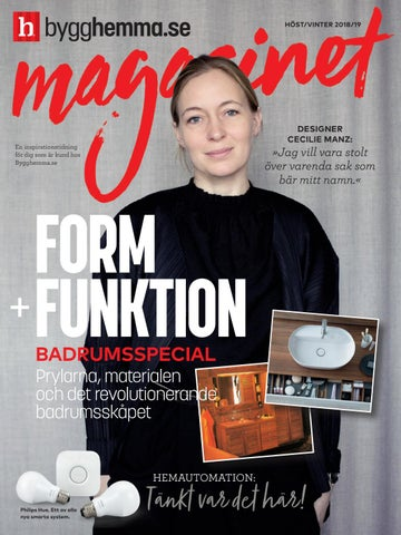 Bygghemma-magasinet df82b07c268b5