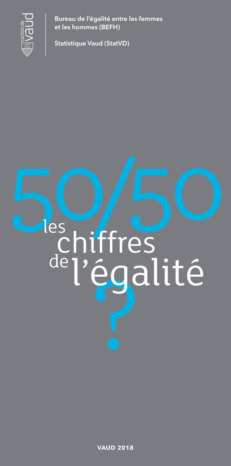 Chiffre La Diminution Homme De L'inegalité Femmes Montrant rCthQdBsx
