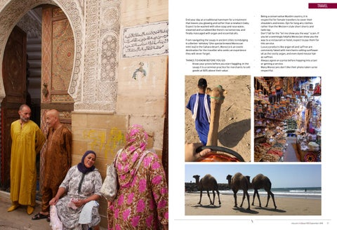 Page 27 of MAGICAL MOROCCO