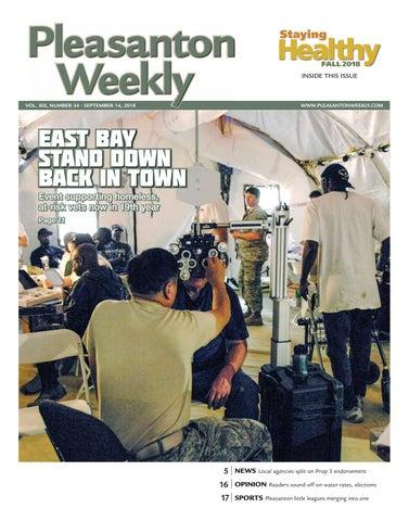 Pleasanton Weekly September 14 d7fcb3b46b10