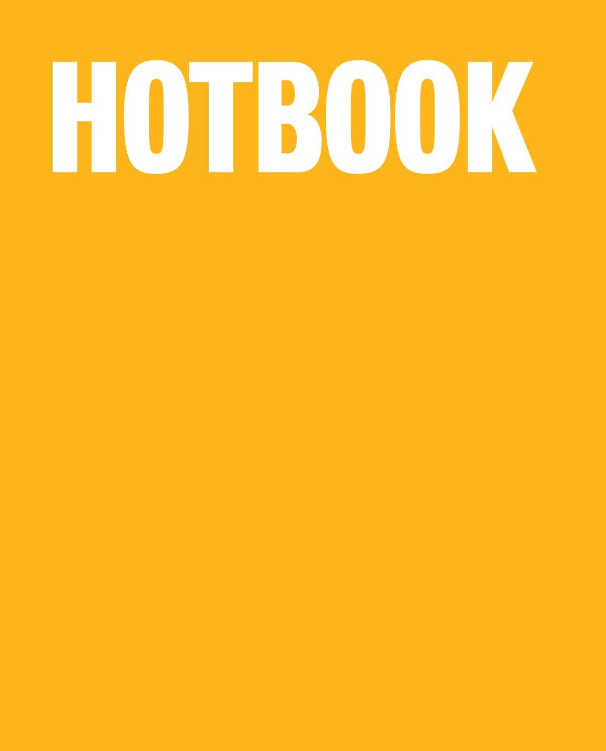 brand new 7dfcf 5ba28 HOTBOOK 007 by HOTBOOK - issuu