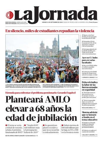 La Jornada 74492914841