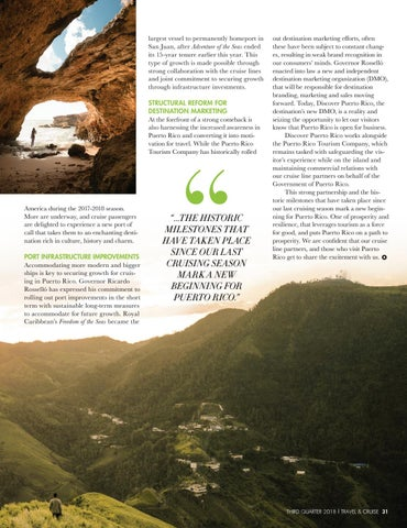 Page 33 of Full Steam Ahead for Puerto Rico