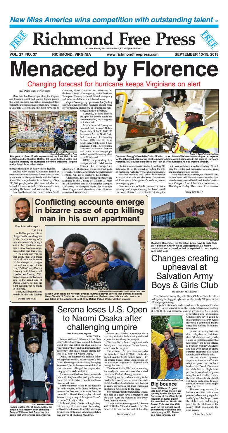 c22e7815320c Richmond Free Press September 13-15