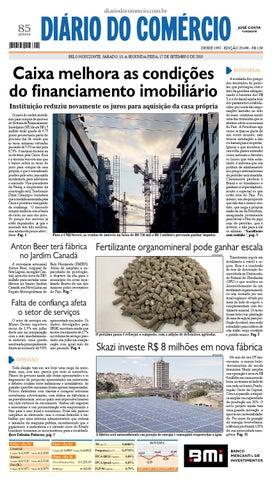 9f44bc1becd2d 23689 by Diário do Comércio - Belo Horizonte - issuu