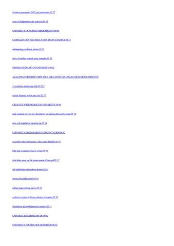 Esl creative essay proofreading services for school