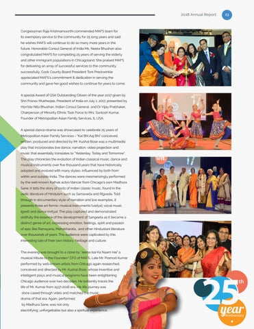 Page 23 of Fundraisers