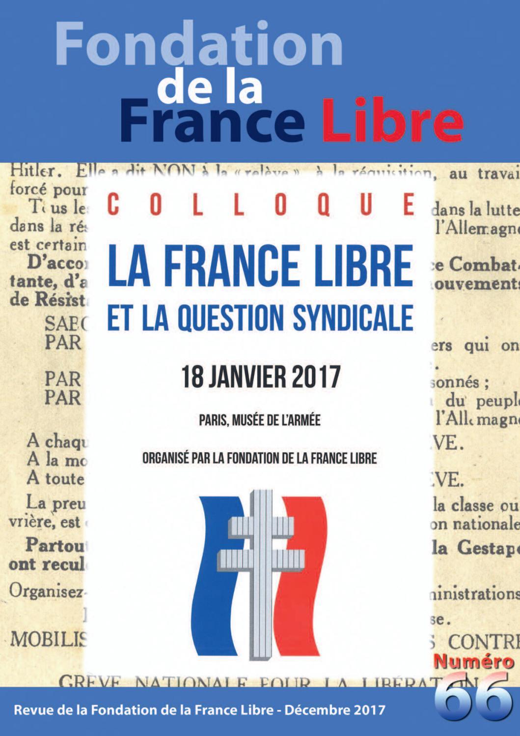 Sites de rencontres au sud de la France