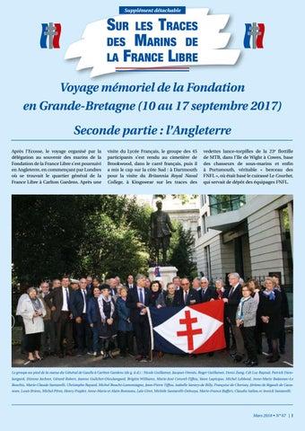 édition Complète Neuf 2010 Bataille à Angleterre Gibraltar Bloc 92