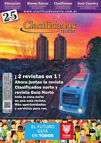 e8e3089945aa Semanario Detodo Digital - Edición N° 3137 - 29 04 2018 by Semanario ...