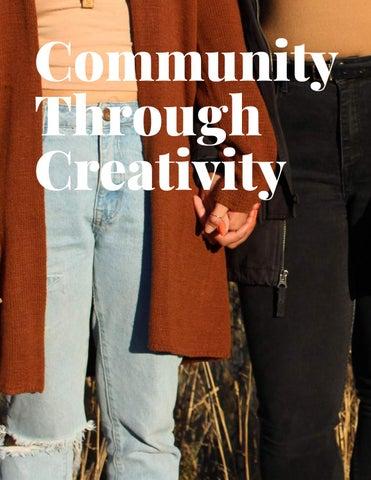 Page 108 of Community Through Creativity