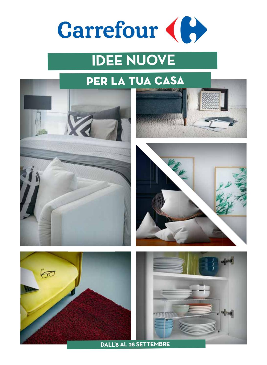 promo code 19441 53925 carrefour_20set by best of volantinoweb - issuu