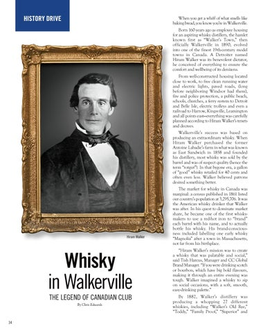 Page 34 of Whisky in Walkerville