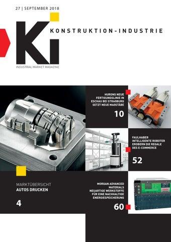 Konstruktion-Industrie 27