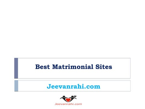 Best Matrimonial Sites | Kannada Matrimony Sites in Delhi