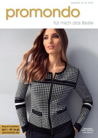 Damen Oberteil kirsche rot Bluse Tunika Carmen Look Chiffon Sommer Party Shirt