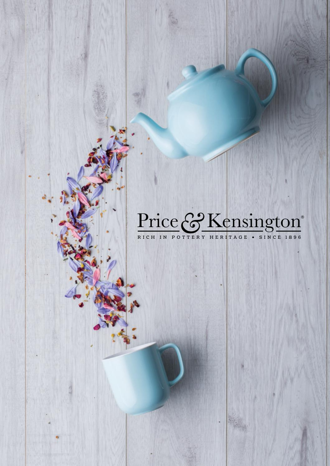 White 6.3 x 4.7 x 6.3 cm Price and Kensington Simplicity Egg Cup Porcelain