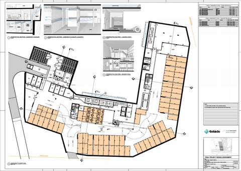 Page 4 of Floor Plans