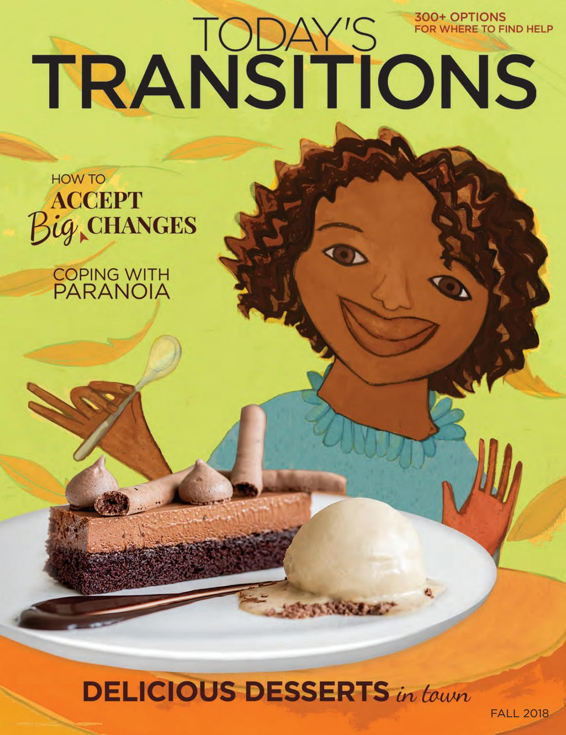 4857aa4f95c716 Today s Transitions Fall 2018 by Today s Media - issuu