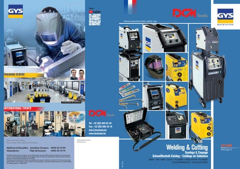Gasdüse für Fülldraht  150A für alle MIG MAG  Geräte 150er Brenner