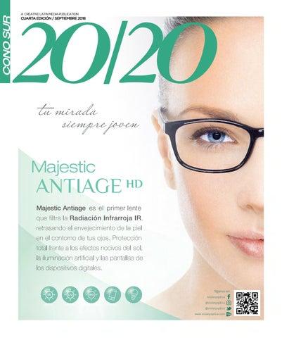 9ec715325a 2020 4ta 2018 CS by Creative Latin Media LLC - issuu