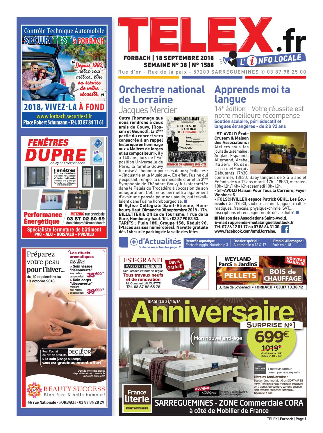 Thermomix 3300 Le Bon Coin 3818 forbachclaude vervin - issuu