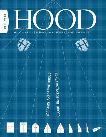 07ead3fa92d3 18 Fall by Hood College - issuu