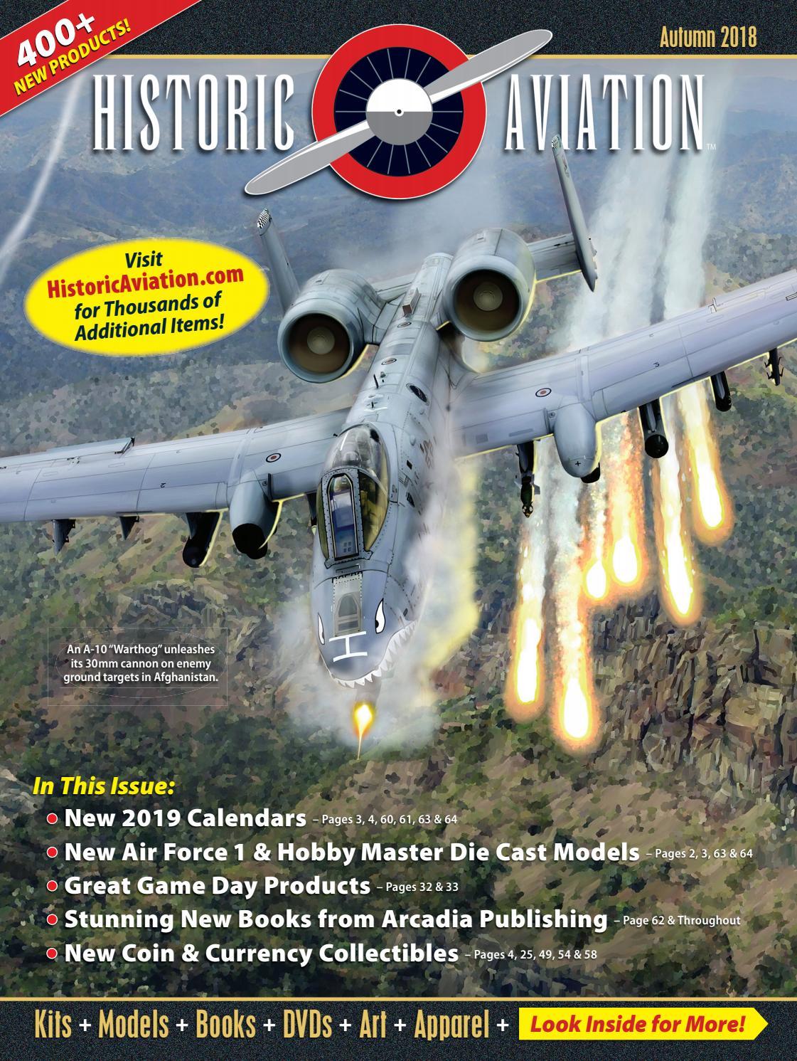 Wltk US Marine Corps V22 Osprey Tiltrotor Aircraft 1//72 Diecast Model USA SHIP