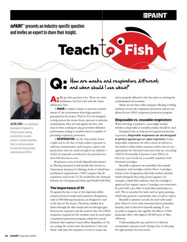 Page 34 of Teach to Fish