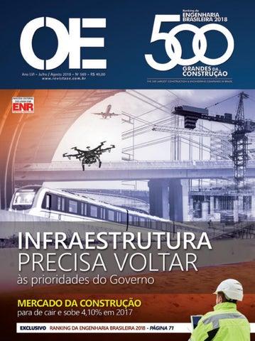 Edição Julho Agosto by M3 Editorial - issuu 64845ccb4b
