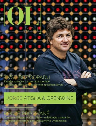 9-10 2018 OL4you by OL4you - issuu 182a5eff44